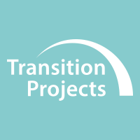 Transition Projects homelessness Portland