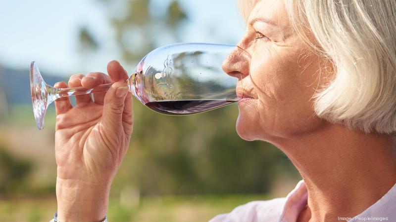 alcohol caffeine longevity