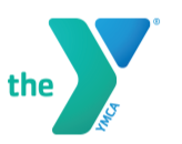 YMCA Columbia Williamette