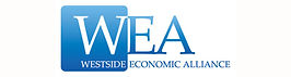 Westside Economic Alliance