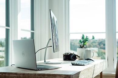 SRG-Office2.jpg
