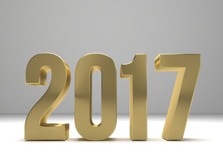 Top 10 Business Trends to Drive Success in 2017