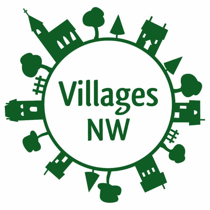 villages northwest portland