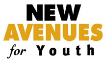 new avenues for youth nonprofit