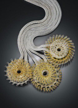 Necklace-Group-1-1.jpg