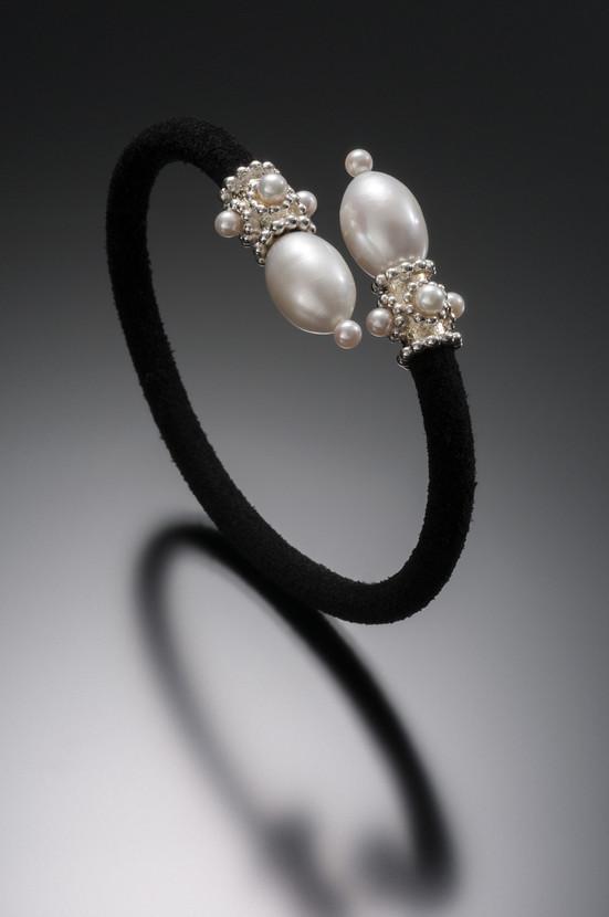 Byzantine Grace Bracelet
