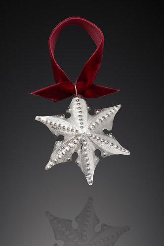 North Star Ornament