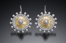 Cheri-Dunnigan-Byzantine-Sunrise Earrings.jpg