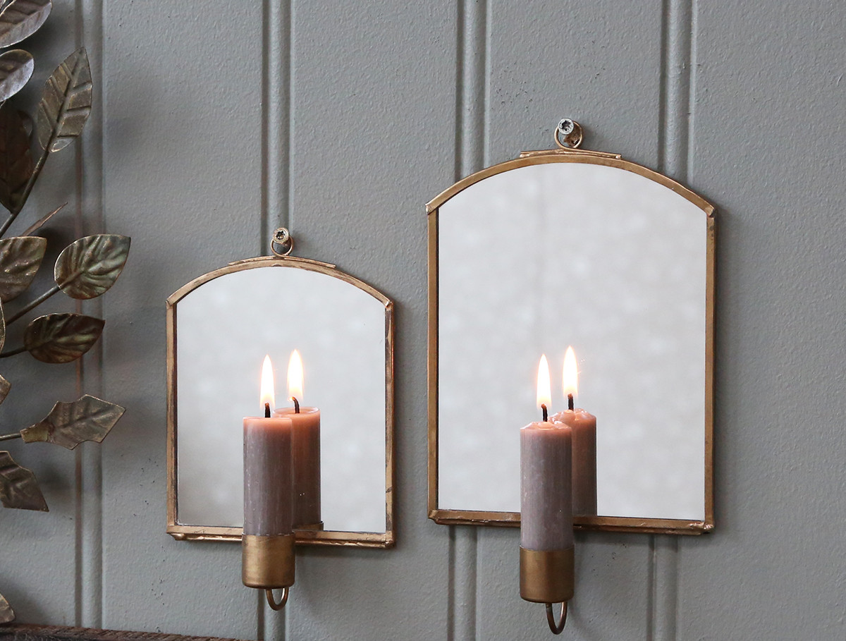 Candle Mirror.jpg