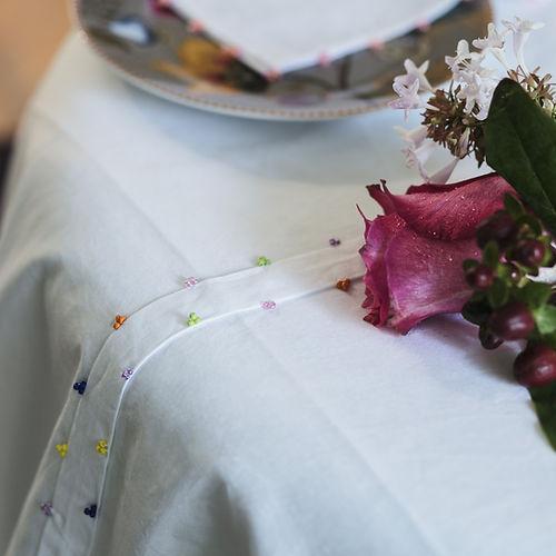beads-tablecloth scene.jpg