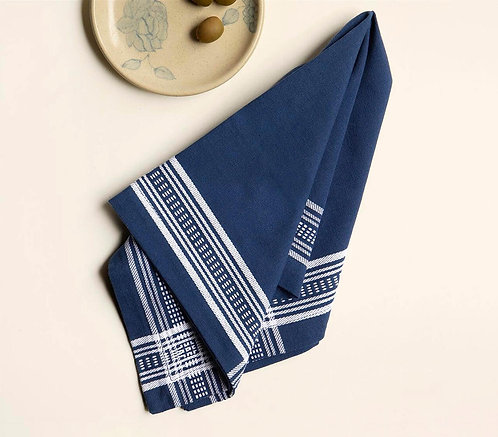 Handmade Cotton Napkins 6
