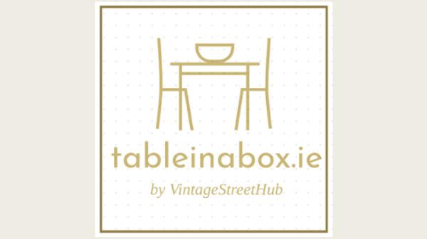 Summer Edition Tableinabox