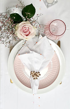 Pink Beads tablescape.jpg