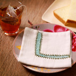 methap-napkin