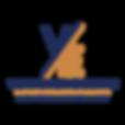 VE Logo_Transparent.png
