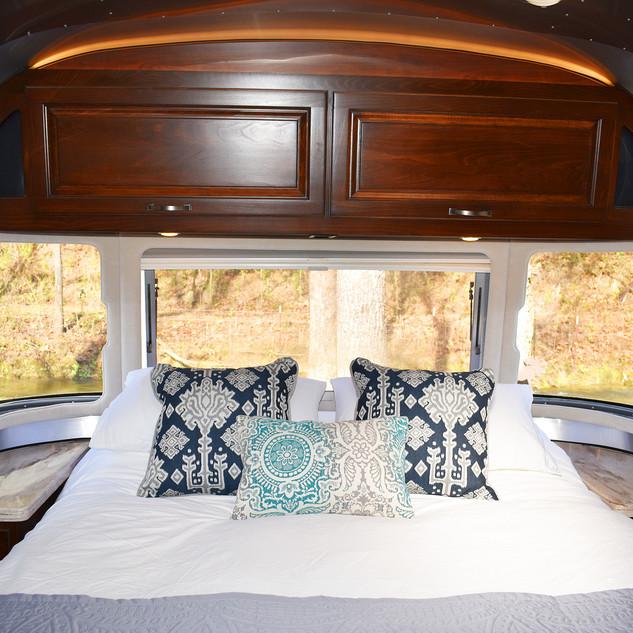 Airstream One Master Bedroom2.jpg