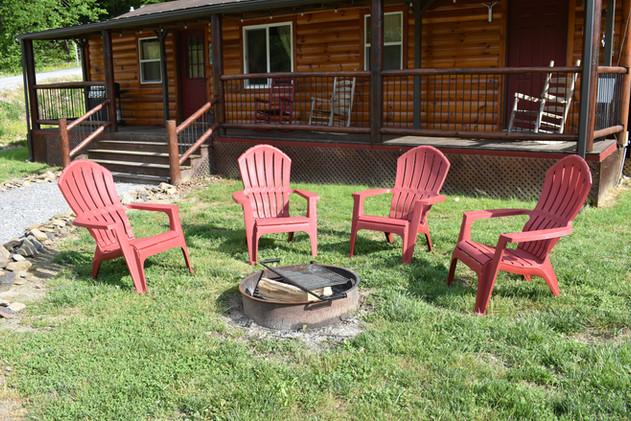 Cabin (7).JPG