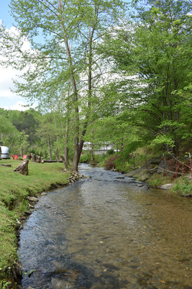 Campground Views (10).JPG