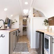 Lolalita Airstream Kitchen 4