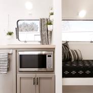 Lolalita Airstream Kitchen 5