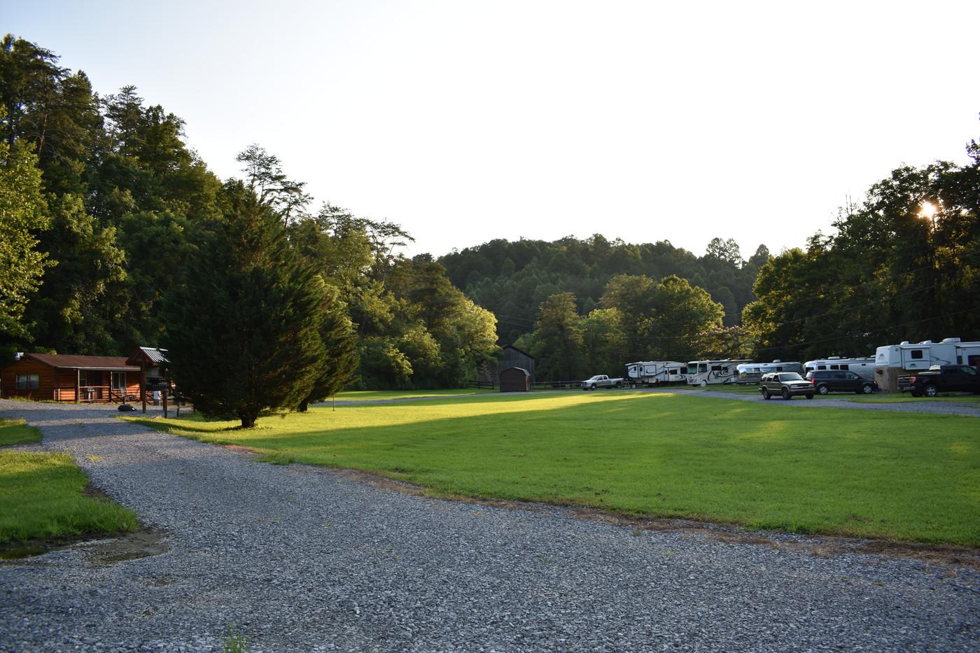 Campground Shot.JPG