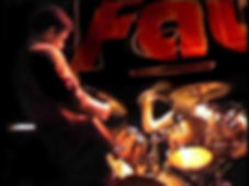 Recording & Perfoming Session Drummer Hire