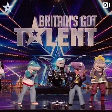 Sharky Sharky Britains Got Talent.jpg