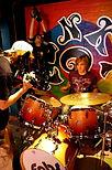 Session Drummer.jpg