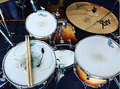Drumkit Tuning Inverness.png