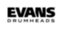 Evans Drumheads.png