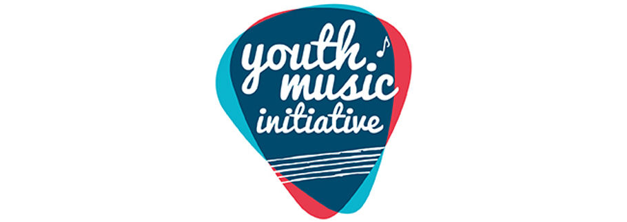 Yout Music Initiative