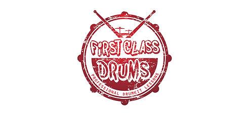 First Class Drums.jpg