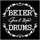 Beier logo.jpg