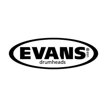 evans-drumheads.jpg