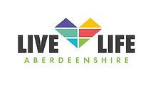 live life aberdeenshire.jpg