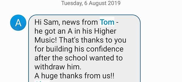 Tom Text.jpg