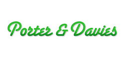 Porter and Davies Logo.png