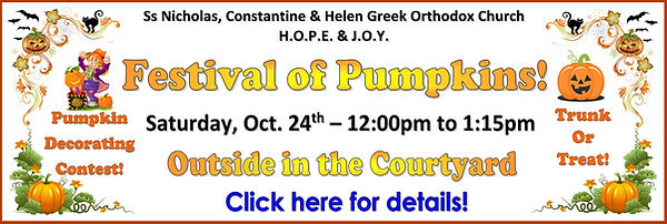 2020 HOPE-JOY Festival of Pumpkins.jpg