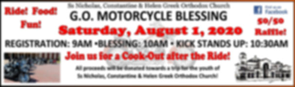 2020 Motorcycle Blessing Flyer.08-01-202