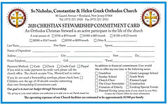 2019-2020 Stewardship Card English.jpg