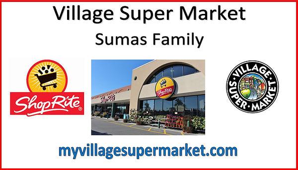 villagesupermarket.jpg