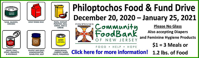 2020 Philoptochos Food Drive.jpg