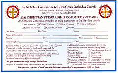 2020-2021 Stewardship Card English.jpg