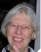 Professeur Laure Despres