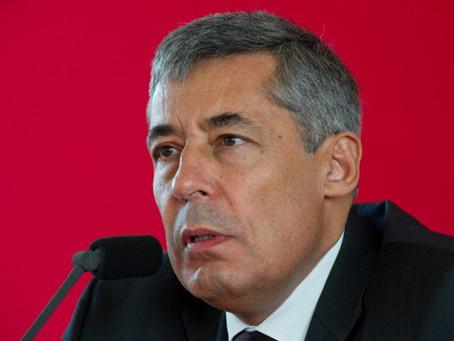 Henri Guaino: une candidature qui contribue au débat sur la planification