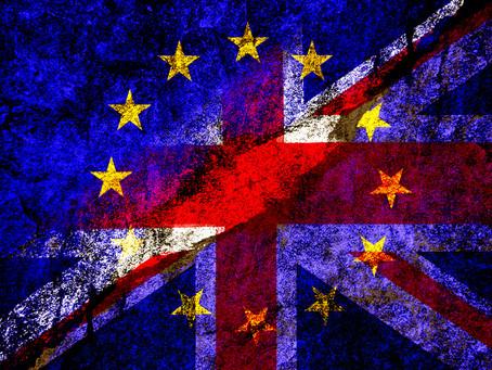 Brexitou l'urgence de fonder l'Europe de la coopération