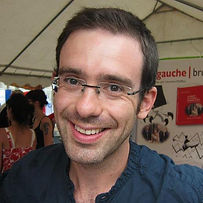 Laurent Maffeïs