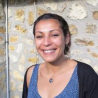 Aurore Chigolet