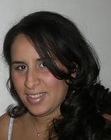 Zahra Tihadi