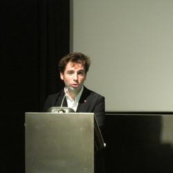 Hugo Roëls